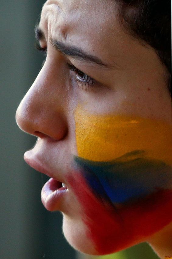 (31)BRASIL-FORTALEZA-MUNDIAL 2014-BRASIL VS COLOMBIA