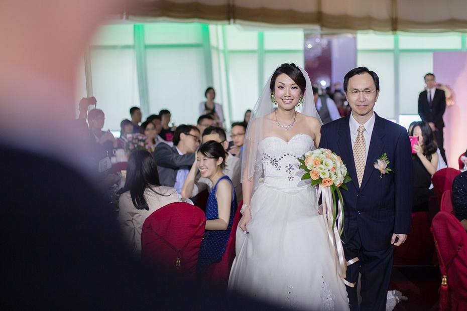 婚禮攝影,台北101,taipei101,頂鮮101,台北婚攝,優質婚攝推薦,婚攝李澤,宜蘭婚攝_105