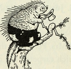 "Image from page 83 of ""The adventures of Bob White"" (1919)"