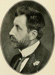 "Image from page 208 of ""Men of Minnesota; a collection of the portraits of men prominent in business and professional life in Minnesota"" (1902)"