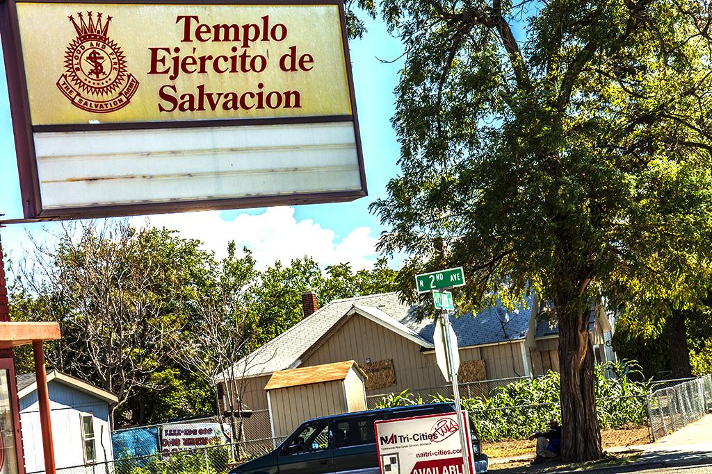 Templo-Ejercito-de-Salvacion--Pasco