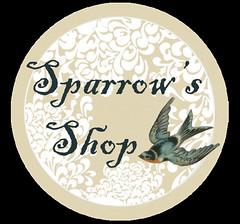 https://www.etsy.com/shop/SparrowsShop