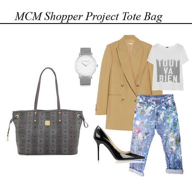 mcm-outfit-2