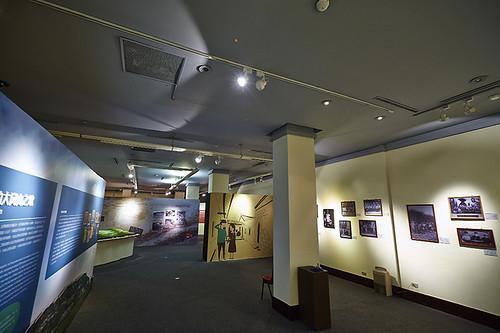 高雄市立歷史博物館 (13)