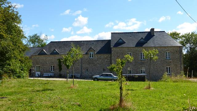 046 Moulin de Pissot, Lessay