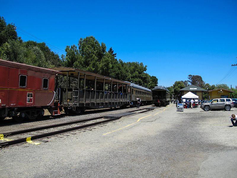 Niles Canyon Railway_2014_0607 (16)