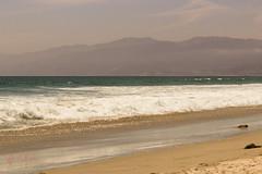 Santa Monica Beach.jpg
