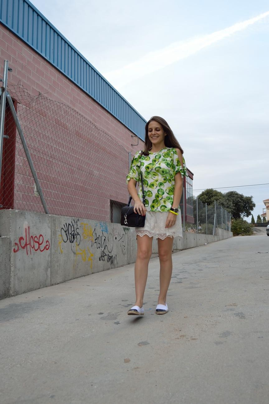 lara-vazquez-mad-lula-fashion-style-streetstyle-summer