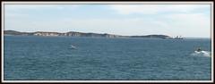 Port Phillip Watercrafts