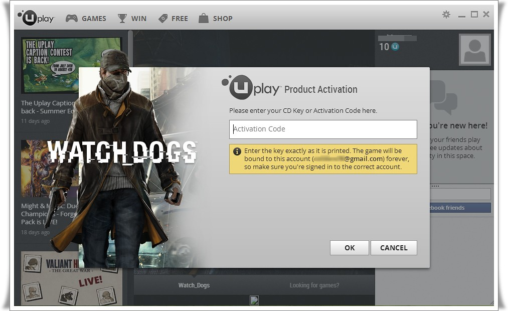 Watch Dogs Update  Incl   Dlc And Crack