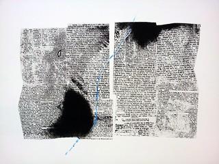 printmaking-034