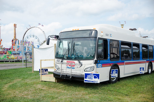 BRT at Montgomery County Agricultural Fair 2014 | img-3680