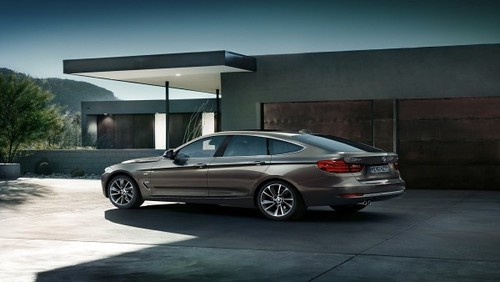 Bmw Hd Wallpapers