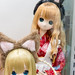 AZONE LS Akihabara_20140810-DSC_9766