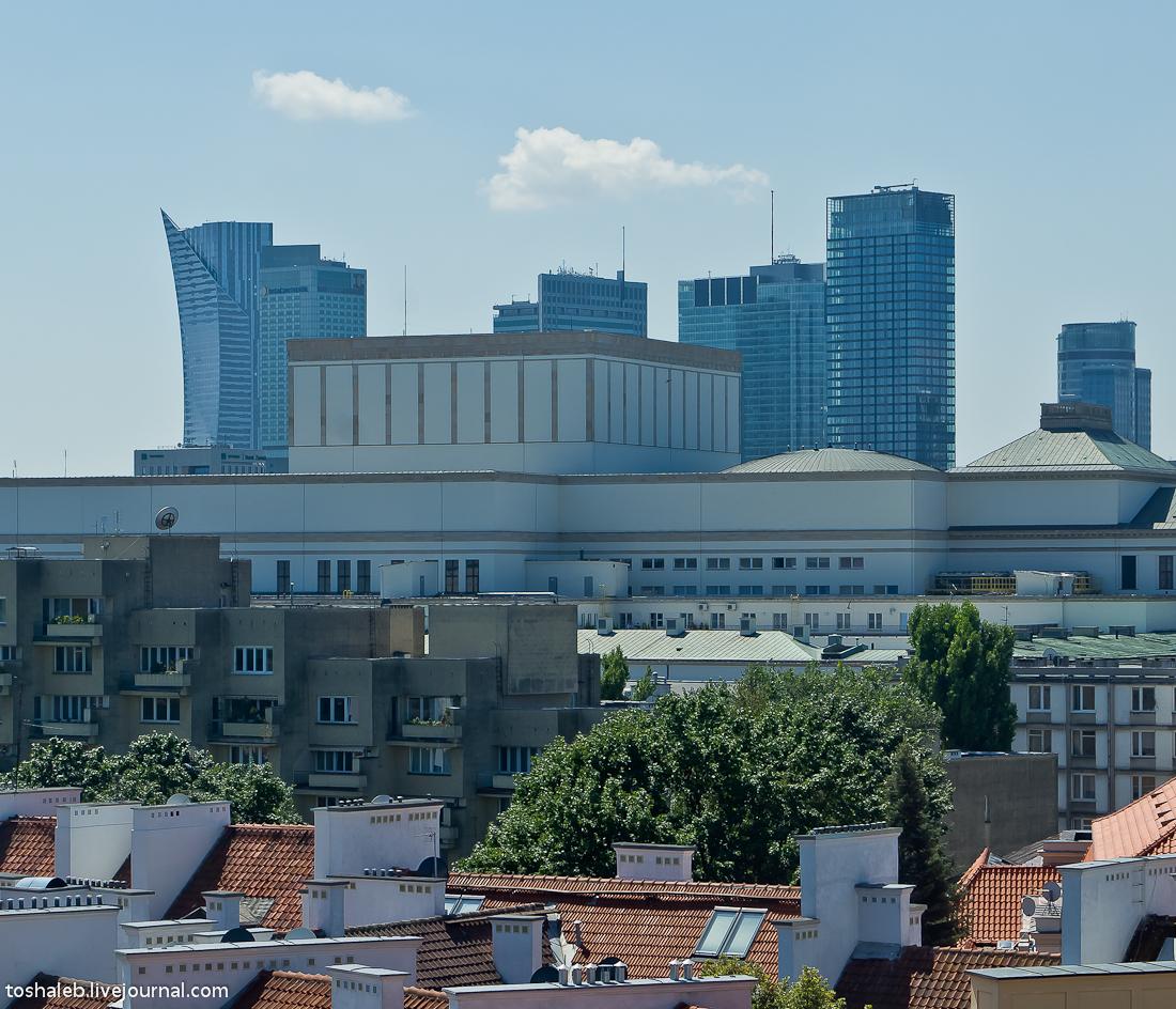 Варшава-161