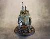 Astra Militarum Sentinel Front