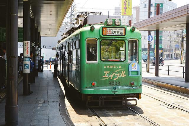 2014_Summer_SanyoArea_Japan_CH4_EP1-6