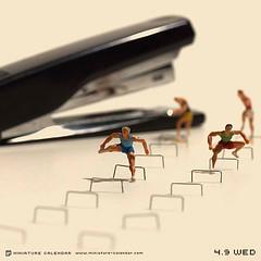 miniature-calendar-dioramas-tanaka-tatsuya-21