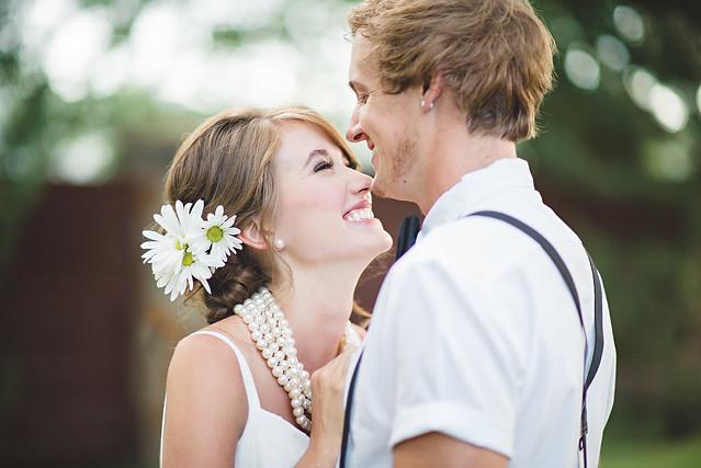 NIcholai&Kelsie's_Wedding12414