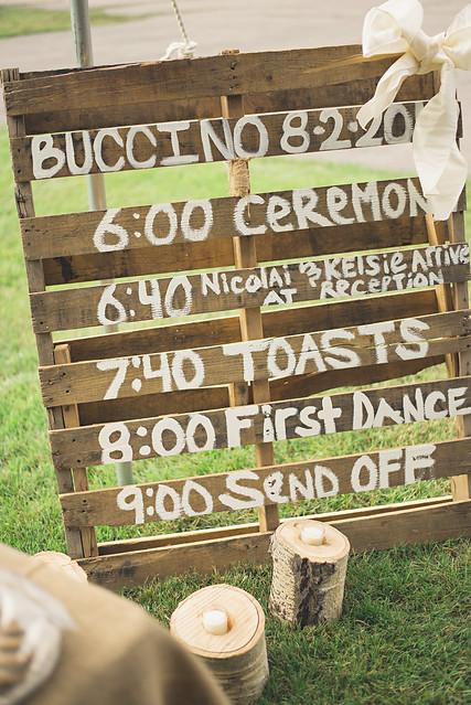 NIcholai&Kelsie's_Wedding11839