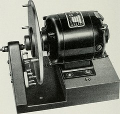 "Image from page 601 of ""The Bell System technical journal"" (1922)"