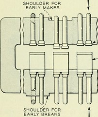 """Image from page 1066 of """"The Bell System technical journal"""" (1922)"""