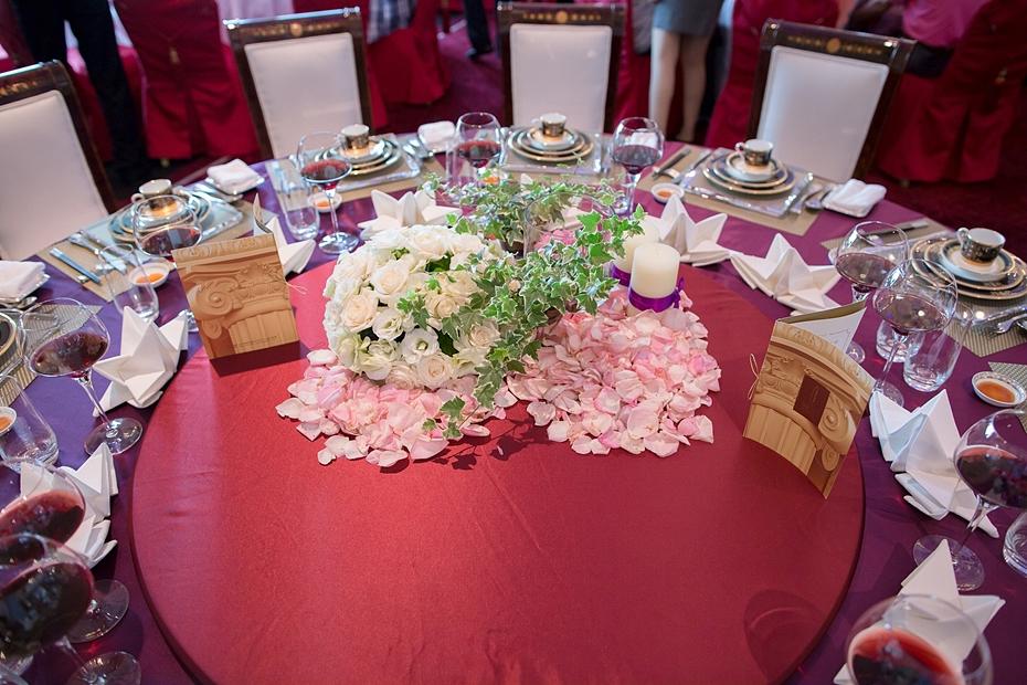 婚禮攝影,台北101,taipei101,頂鮮101,台北婚攝,優質婚攝推薦,婚攝李澤,宜蘭婚攝_084
