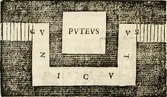"""Image from page 423 of """"De colvmna Traiani syntagma. Accesserunt explicatio veteris tabellae anaglyphae Homeri Iliadem, atqve ex Stesichoro, Arctino et Lesche Ilii excidivm continentis, & Emissarii Lacus Fvcini descriptio"""" (1683)"""
