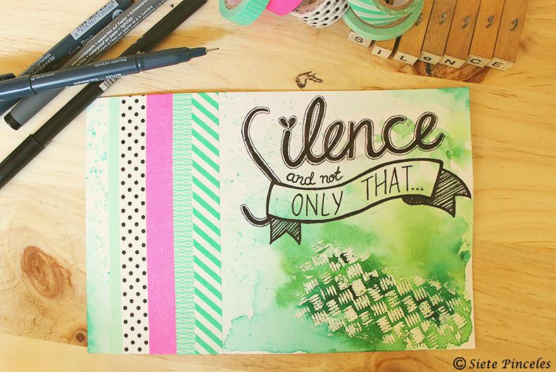 silence portada 2