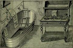 """Image from page 121 of """"Lehrbuch der klinischen Hydrotherapie für Studierende und Aerzte"""" (1900)"""