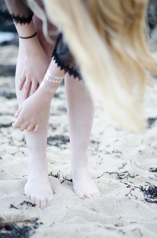 sand beach 4