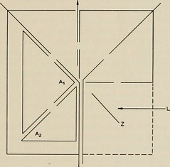 """Image from page 716 of """"The Bell System technical journal"""" (1922)"""