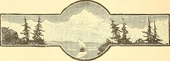 """Image from page 31 of """"The story of our Christianity; an account of the struggles, persecutions, wars, and victories of Christians of all times"""" (1893)"""
