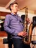 Jazznights Dave O'Higgins 170814 (64)