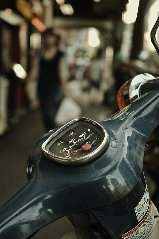 20140821_04_Honda Super-Cub