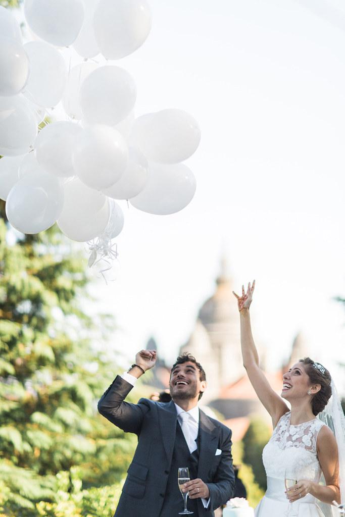 destination_wedding_Brancoprata020