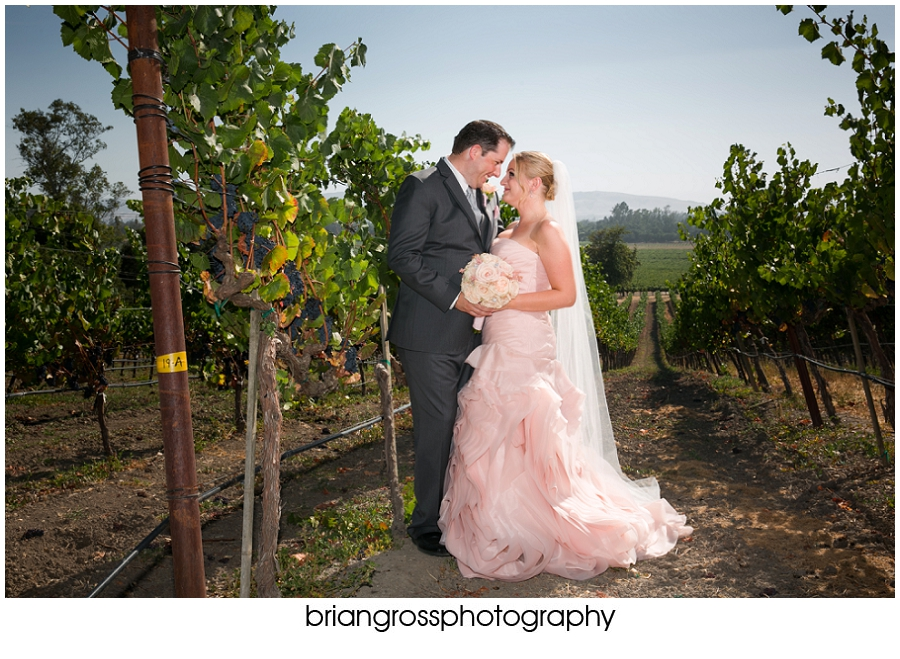 Brandi_Will_Preview_BrianGrossPhotography-163