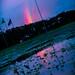 Após a tempestade - 2013 by nandoandrade