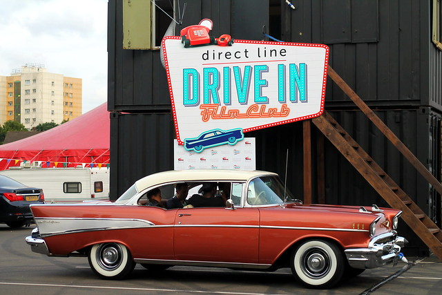 Drive In Cinema (7)
