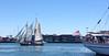 Amazing Grace Sail by