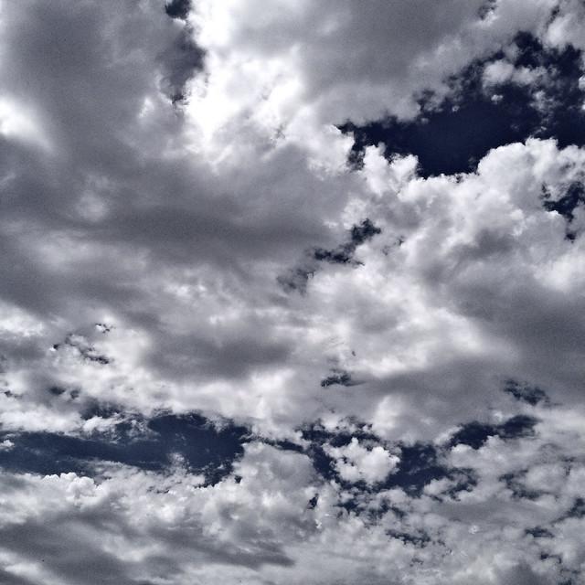 truefilm clouds - 2