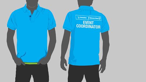coordinator-shirts