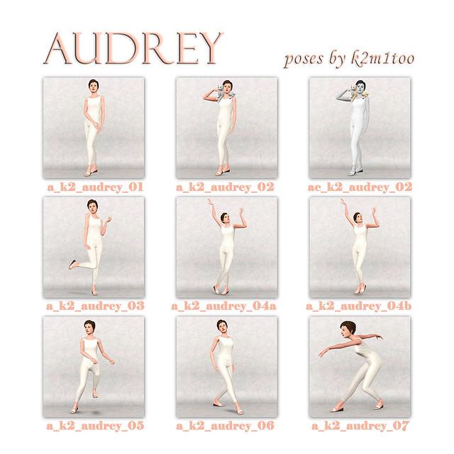 Audrey_contactsheet1