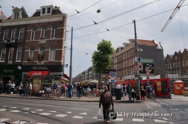 amsterdam2-24