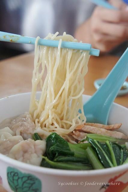 6.restaurant jie mee (9)