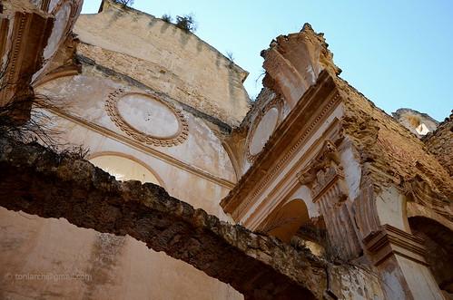 Fallen archs _4596