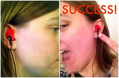 Decibullz success collage
