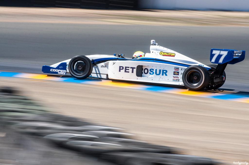 Indy 2014 Sunday 013