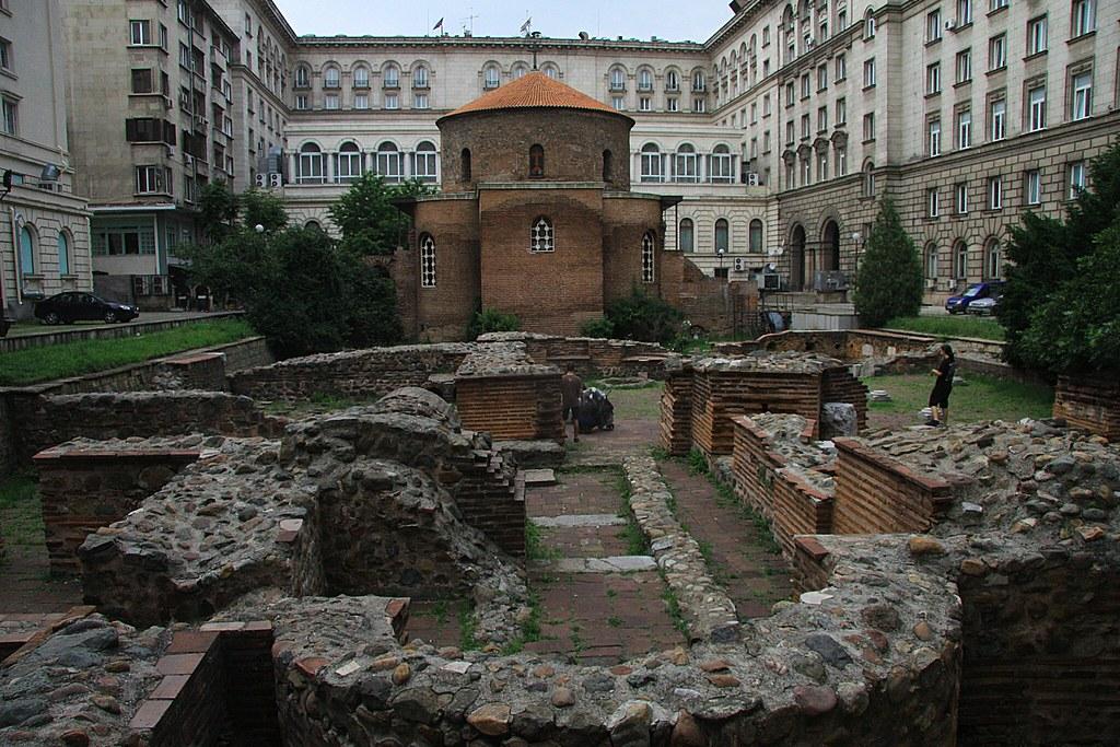 Bulgaria021