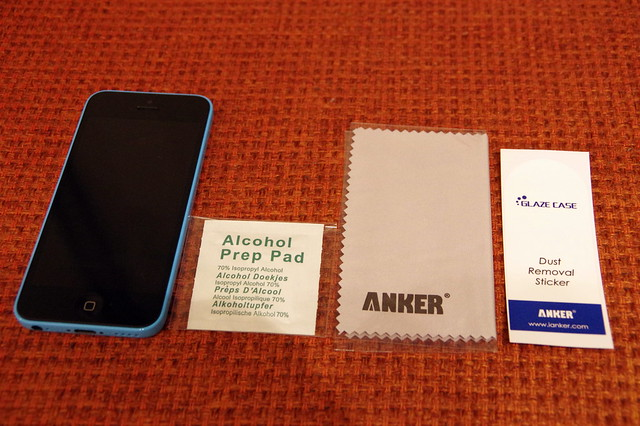 iPhone5 anker_004